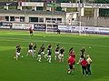 Eskilstuna United - FC Rosengård0008.jpg