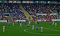 Eskilstuna United - FC Rosengård0035.jpg