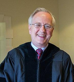 William Eskridge American legal academic
