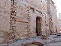 Esna Tempel 59.jpg