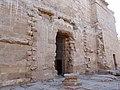 Esna Tempel 62.jpg