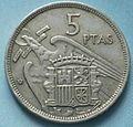 Espana 5 peset 1957.jpg