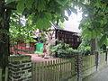 Essen-Gerschede Kerkmannshof a.jpg