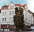 Essen-Kray, Hubertstraße 303.jpg