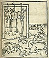 Essex Witches featuring Joan Prentis 1589.jpg
