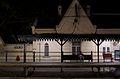 Estación Coghlan.jpg