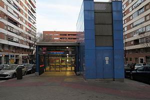 Estacion de servicio - 3 part 6