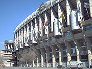 Estadio Santiago Bernabéu 01.jpg