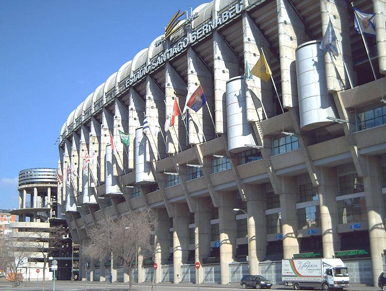 Archivo:Estadio Santiago Bernabéu 01.jpg