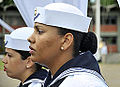 Estado-Maior da Armada tem novo chefe (15273508993).jpg