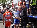Estaires - Quatre jours de Dunkerque, étape 5, 5 mai 2013, départ (141).JPG