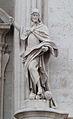 Estatua de Santiago (Palacio Real de Madrid) 01.jpg