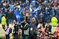 Esteghlal Edges Past Persepolis 3-2 to Claim Tehran Derby-41.jpg