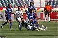 Esteghlal FC vs Malavan FC, 28 April 2005 - 03.jpg