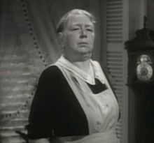 Esther Dale in Made for Each Other.jpg