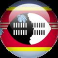 Eswatini-orb.png