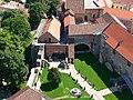 Esztergom - Basilica's look-down - panoramio.jpg