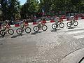 Etape 21 du Tour de France 2009 (2).jpg