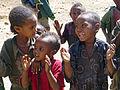 Ethiopie-Ecoliers Tigray (2).jpg