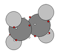 Ethylenebonds.PNG