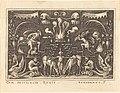 Etienne Delaune, Sacrifice of Abraham, NGA 6507.jpg