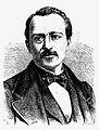 Etienne Lenoir 2.jpg