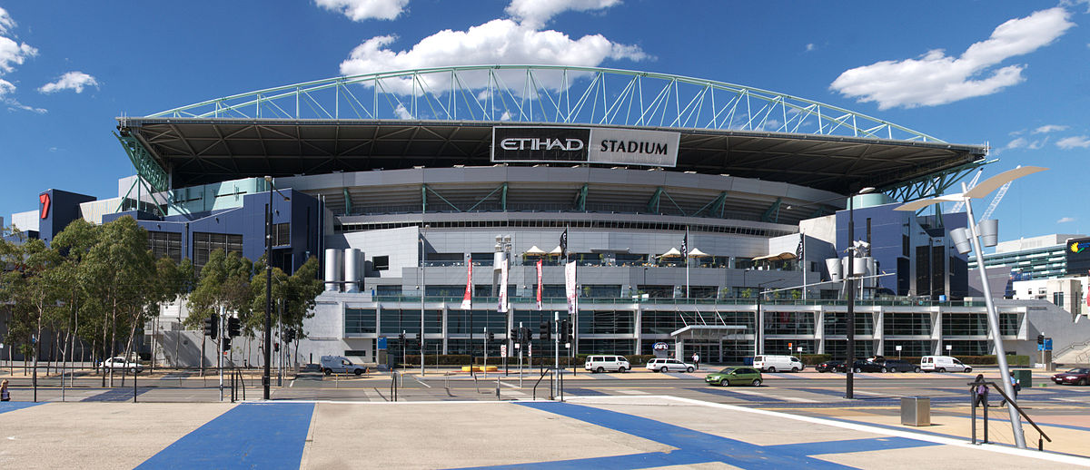 etihad stadium - photo #18