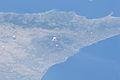 Etna-E-12306.JPG