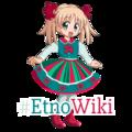 Etnowiki-tan.png