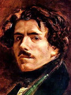 Eugène Ferdinand Victor Delacroix 051.jpg