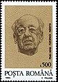 Eugen-Ionescu.jpg