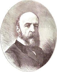Eugene Fromentin.jpg