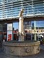 Eulenspiegelbrunnen.JPG