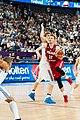 EuroBasket 2017 Finland vs Poland 46.jpg