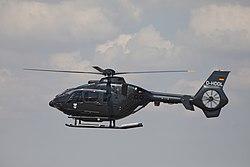 Eurocopter EC-135P-2 5D4 0602 (43790928331).jpg