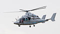 Eurocopter X3 F-ZXXX ILA 2012 5.jpg