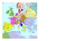 Europe en 1600.pdf