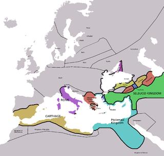 220 BC Year