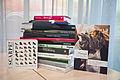 EuropeanaFashionChallenge books.jpg