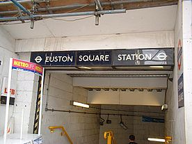 EustonSquarestation.jpg
