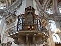 Evangelienorgel des Salzburger Doms.jpg