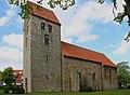 Evangelische Kirche Recke 17.jpg