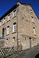 Evangelisches Gemeindeamt Rosbach.jpg