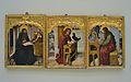 Evangelistes, Joan Reixach, Museu de Belles Arts de València.JPG