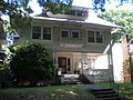 Evans House, Ladd's Addition, Portland, Oregon.JPG