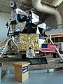 Evergreen Aviation & Space Museum Oregon14.jpg