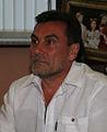 Evgeniy Marchelli 3.jpg