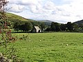 Ewes Parish Church - geograph.org.uk - 565565.jpg