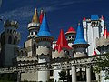 Excalibur Las Vegas 01.jpg
