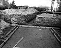 Excavations for Control Tower and Operations Building, Site of Pease Air Force Base, Portsmouth, New Hampshire - DPLA - bf76e143689e789f1b8e9f30570a90d3.jpg